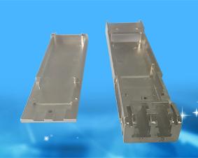锌合金压铸产品4