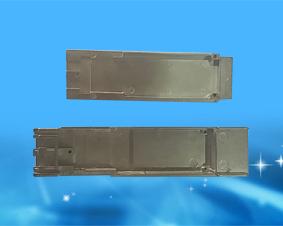 锌合金压铸产品5