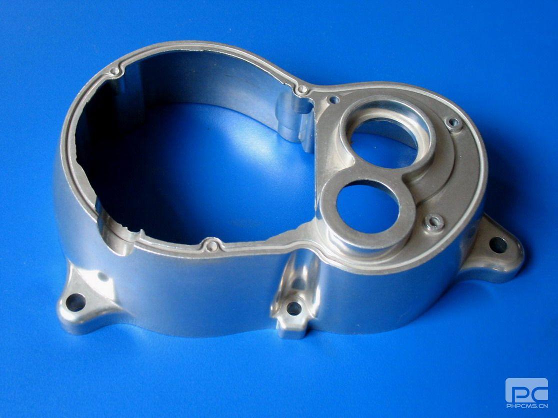 锌合金压铸产品7