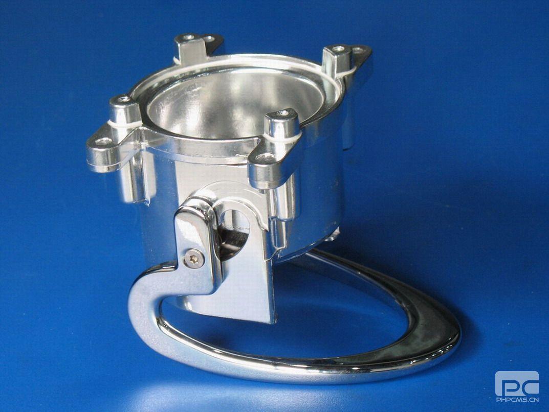 锌合金压铸产品11