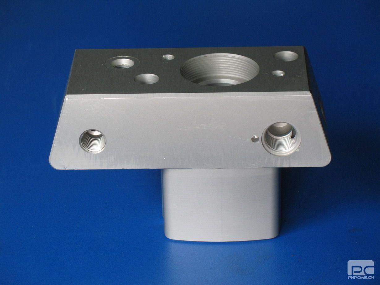 锌合金压铸产品19