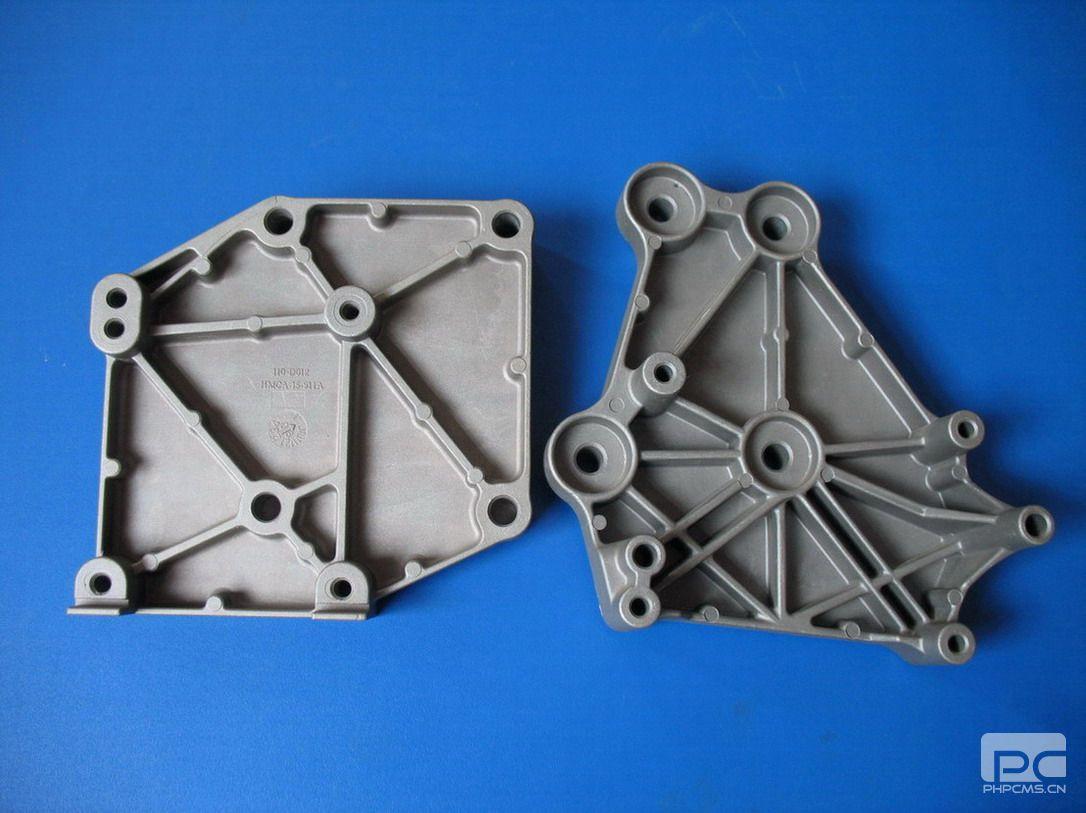 锌合金压铸产品26